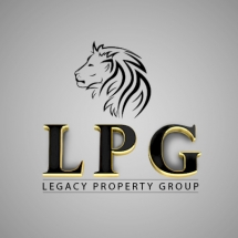 LPG_logo_3dv2