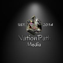 NPM_logo