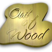 Out-of-Wood-Logo
