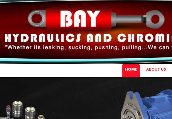 Bayhydraulics