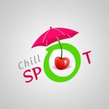 chillspot-logo