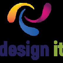 designit_logo-1
