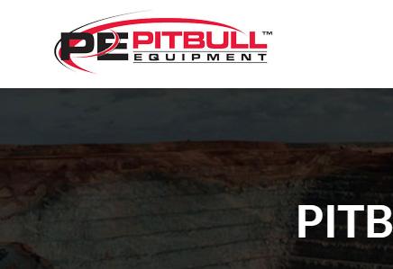 Pitbullequipment
