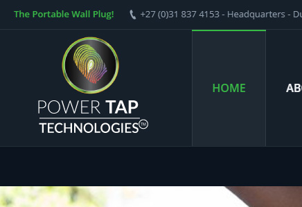 Power Tap Technologies